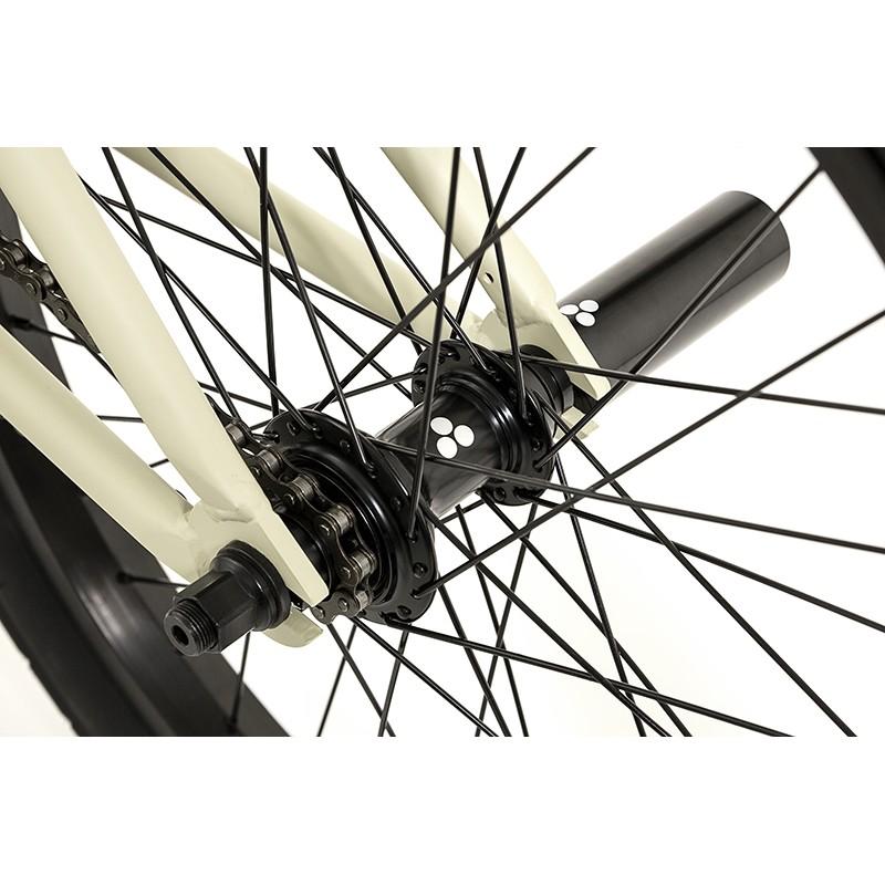 BICICLETA BMX FLYBIKES NEUTRON TAN 20.75″